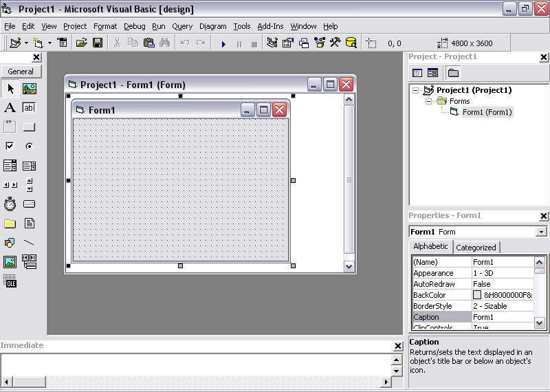 Williams Computer Consulting Visual Basic Conversion and Rewrite